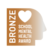 DES00159_Mental Health Identifier_BRONZE