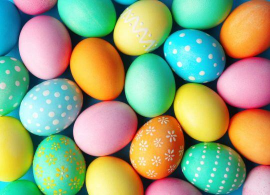 easter-eggs-1600x1067